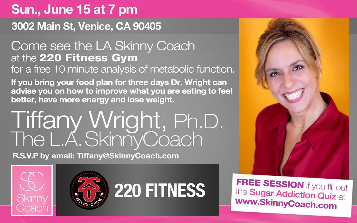 skinny-coach-220-fitness