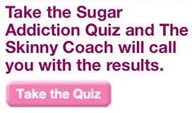 Skinny Quiz