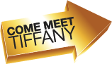 Come Meet Tiffany
