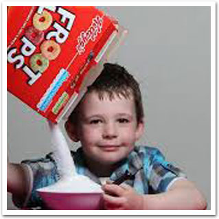 skinnycoach-cereal-making-your-kid-stupid
