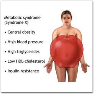 skinnycoach-metabolic-syndrome