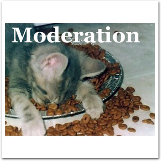 skinnycoach-why-moderation-is-bad