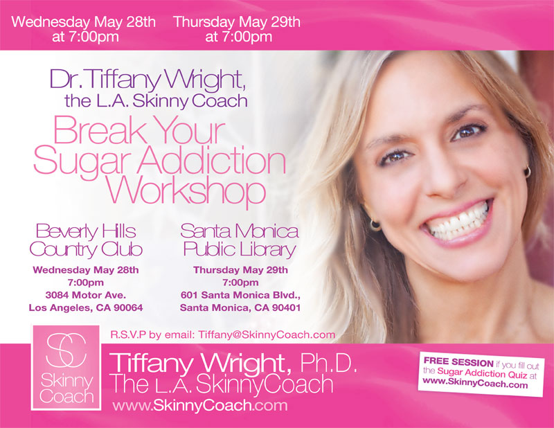 skinnycoach-break-your-sugar-addiction-updated