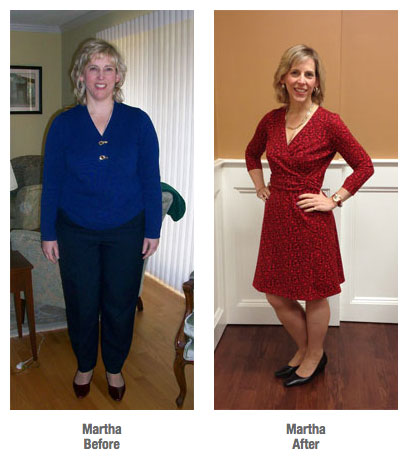 martha-ct-before-and-after