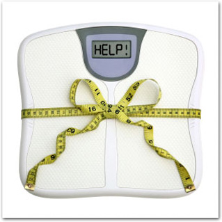 the q weight loss reviews