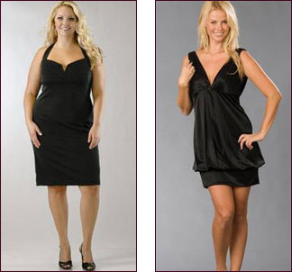 skinnycoach-black-dress