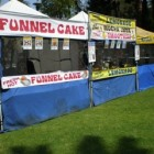 skinny-fair-food-booths