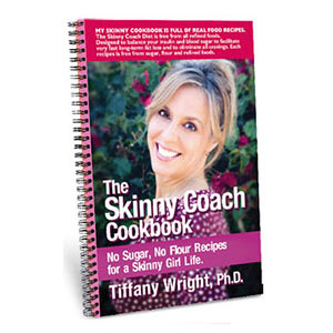 skinnycoach-cookbook-pic